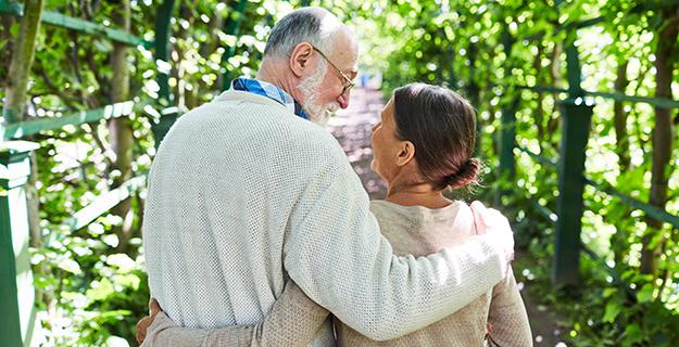 osteopathe a Nice-osteopathie Nice-osteopathe pour bebes Nice-osteopathe pour sportifs Nice-osteopathe pour seniors Nice-cabinet d'osteopathie a Nice